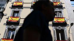 Por qué España ha