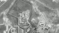 EEUU acusa a Siria de ejecutar prisioneros y eliminar sus restos en un