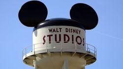 Unos 'hackers' extorsionan a Disney con la filtración de 'Piratas del Caribe