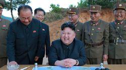 Corea del Norte podría estar tras el ciberataque