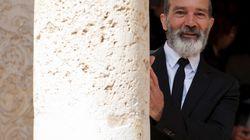 Antonio Banderas renuncia a un proyecto teatral en Málaga por el 'trato