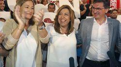 Díaz retrasa la presentación del documento