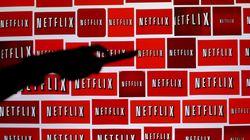 Netflix despide a uno de sus actores tras ser acusado de