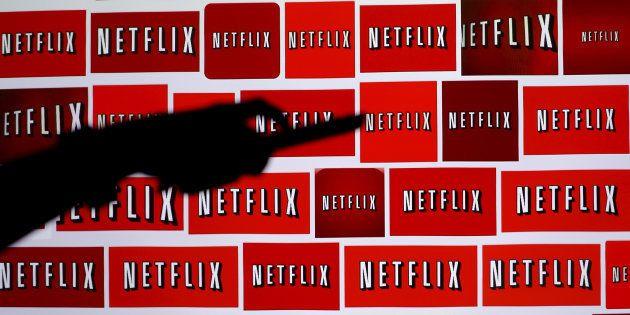 Netflix despide al actor Danny Masterson ('The Ranch') tras ser acusado de