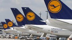 222 vuelos cancelados al negarse los pilotos a deportar refugiados desde Alemania a