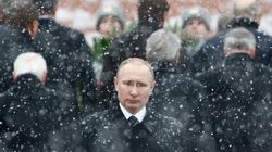 El último anuncio de Putin te va a dejar