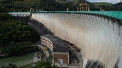 Grandes oportunidades en el mercado hidroeléctrico para América