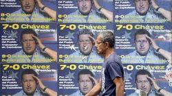 ¿Qué pasa si Chávez muere antes de ser investido?