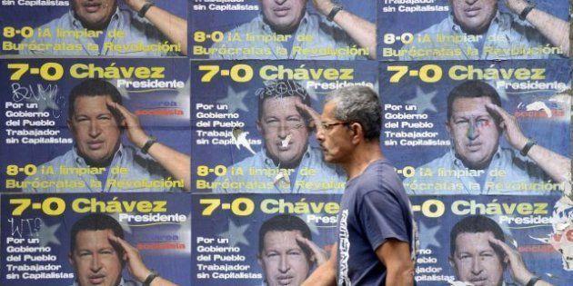 Hugo Chávez: ¿Qué pasa en Venezuela si no puede ser investido presidente?