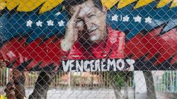 La oposición a Chávez quiere
