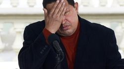 Chávez no necesitará jurar su cargo como presidente