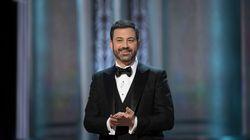Jimmy Kimmel repetirá como presentador de los