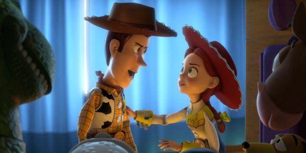 a4517914811a4 La última teoría sobre  Toy Story