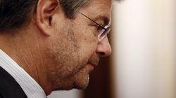 Catalá se lleva un 'zasca' de la Unión Progresista de Fiscales por este