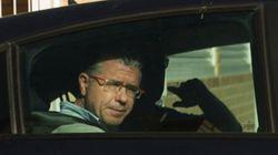 El juez decreta libertad bajo fianza de 400.000 euros a Francisco