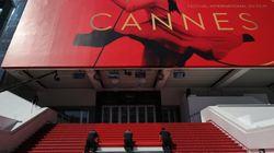 Estas son las dos polémicas con las que arranca el Festival de Cine de