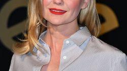 Sofia Coppola pidió a Kirsten Dunst que adelgazase y ella se