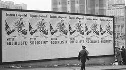 Neo-socialdemocracia o