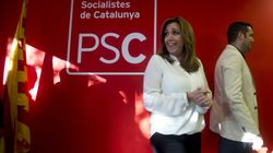 La campaña catalana de