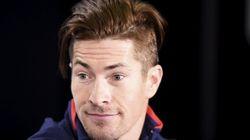El campeón del mundo de MotoGP Nicky Hayden se encuentra en estado crítico y no