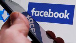 Bruselas multa con 110 millones a Facebook por mentir en la compra de
