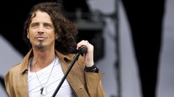 Muere Chris Cornell, el vocalista de Soundgarden, a los 52