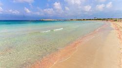 Esta iniciativa quiere salvar Formentera del turismo