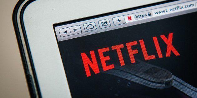 El Parlamento Europeo aprueba las normas para que puedas ver Netflix o escuchar Spotify en cualquier...
