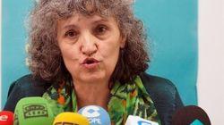 La eurodiputada que pidió que las vacunas no sean obligatorias se