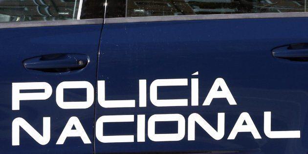 ¿Aprobarías el Test de Ortografía de la Policía Nacional?