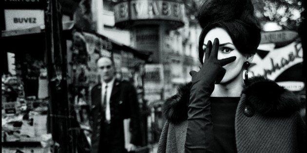 100 años de Leica: la cámara que revolucionó la