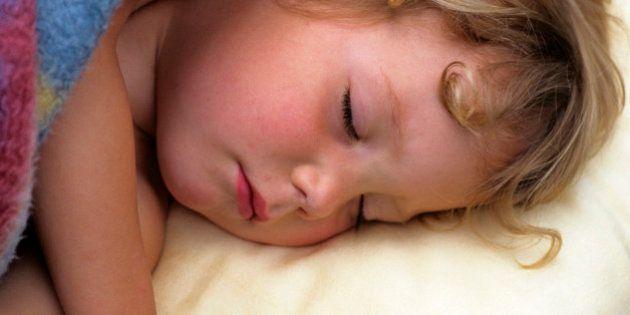 Ideas y bromas para despertar a los niños en vacaciones