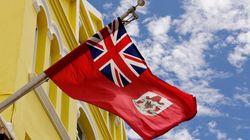 La ley que demuestra que en Bermudas no se han enterado de que estamos en