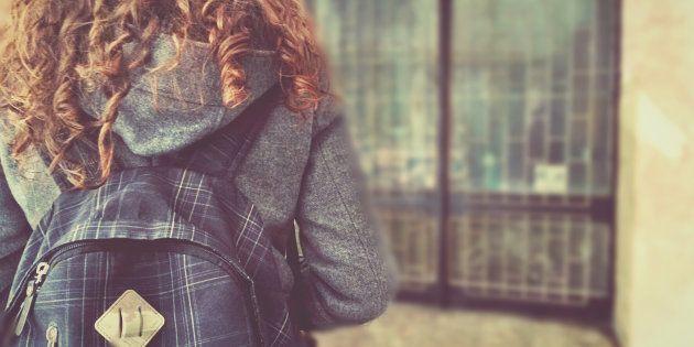 La indignación de un padre por la excursión sexista que organizó el colegio de su