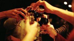 Horrores de cenas de empresa: décalogo para saber comportarse
