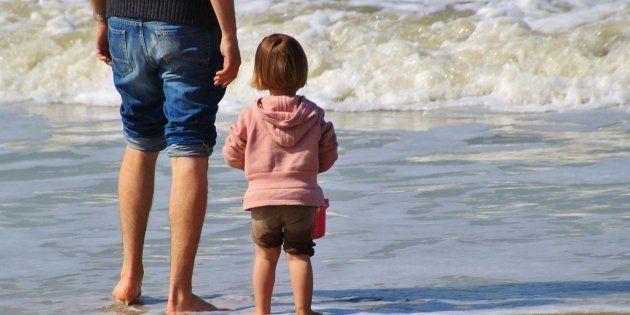 El cerebro de los hijos únicos es diferente, según un nuevo
