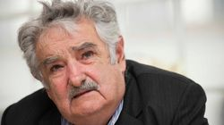 Mujica se retira: 10 frases que evidencian por qué fue un presidente