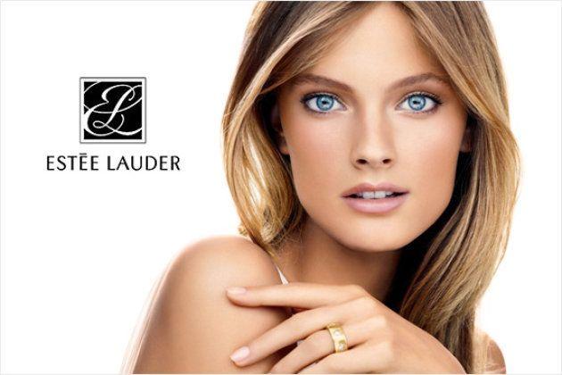 Estée Lauder lanza un órdago a la industria