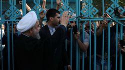 Los desafíos que enfrenta Irán en las presidenciales más importantes de su