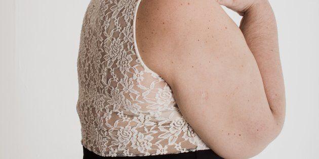 10 modelos hispanas de tallas grandes que los medios están