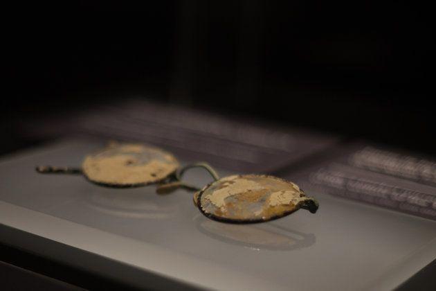 Auschwitz: recuérdalo tú y recuérdalo a