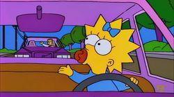 Los creadores de 'Los Simpsons' responden a la eterna pregunta sobre la edad de