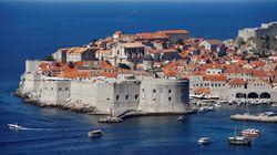 Pasa un fin de semana Dubrovnik por sólo 150