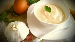 Mayonesa casera: 12 recetas distintas para chuparse los