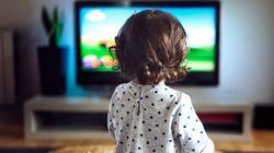 Muere un niño de dos años en Toledo tras caerle un televisor