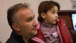 La Fiscalía de Lleida pide 6 años de prisión para los padres de