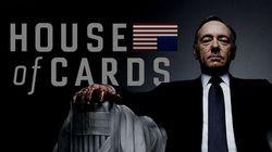 La cuenta oficial de 'House of Cards' entra en las primarias del PSOE con este