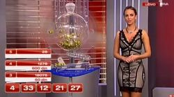 Lío nacional con este sorteo de lotería: ¿casualidad o amaño?