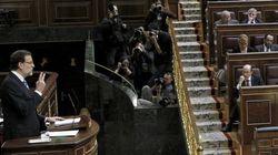 ENCUESTA: ¿Quién ha ganado el debate sobre el estado de la