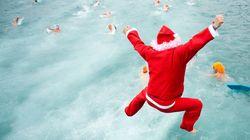 25 de diciembre: así se celebra la Navidad en todo el